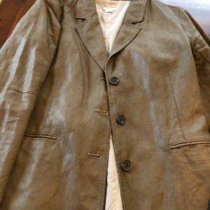Men's m0851 Stylish Blazer/Jacket